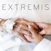 Extremis(邦題:最期の祈り)