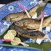 <和食の祭典2018>今年の開催は3月4日(日)。場所は西本願寺&龍谷大学キャンパスです!