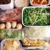 つくりおき 常備菜 お弁当おかず ( `ー´)ノ