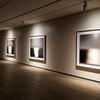 ■MOA美術館:杉本博司 《海景-ATAMI》
