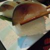 和カフェ カノコ 兵庫神戸市北区  カフェ  鯖寿司  そば  和食