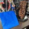 息子が自作した「折り紙ウルトラレプリカ」を紹介します。