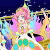 キラッとプリ☆チャン 第149話 「いよいよ決着!クイーンズ・グランプリだッチュ!」 感想