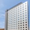 有明のリーズナブルなホテル!ファーイーストビレッジホテル東京有明【宿泊記】