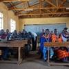 ニジェールでのJICA発みんなの学校プロジェクトとは何だったのか