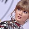 Taylor Swift さんが次の大統領選挙に向けてメッセージ ~ この2年間で彼女が変わったその理由