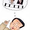昭和の名作映画