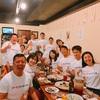 7/29(土) リートラT食事会を開催しました!