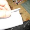 p0005 KOUYA ホワイトボードシート ウォールステッカー ブラックボード ステッカー 剥がせる子供遊び 勉強用