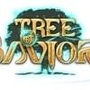 IMC Games、スマートフォン向け「Tree of Savior」についてネクソンとのグローバルパブリッシング契約を締結