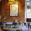 【メルボルン】おすすめのタイレストラン Jinda Thai