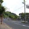 西和清陵高校(生駒郡三郷町)
