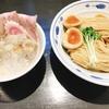 【食べログ】新大阪はラーメン激戦区!?関西のオススメラーメン3選