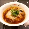 世界で唯一ラーメン屋でミシュランの星を獲得。日本から世界にはばたいた伝説のラーメンを食べてきました。