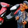 【バイクの購入の際に役立つベトナム語】マニアックメモ