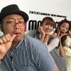 【9月7日】 『ナナイロ~WEDNESDAY~』プレイバック!! 123