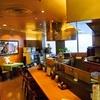 【オススメ5店】米子市(鳥取)にある串揚げが人気のお店