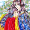 「和の白雪」リンゴ平安姫スキャン画像アップ:設定から作品名を探すのは難しい