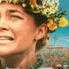 【映画】『ミッドサマー』~終わりのない白昼夢と、酩酊の先に辿り着く美しき狂気~