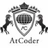 AtCoder Beginner Contest 086 C Traveling