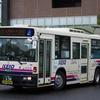 7/21 八王子駅南口