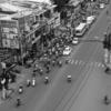ベトナムへ旅行する際に利用できる交通手段の種類と特徴のまとめ