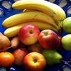 高級フルーツはお取り寄せがおすすめの理由!産地直送でおいしい旬の果物を