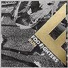 【第二十七回】Foo Fighters - Run