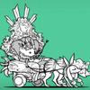 【敵キャラ図鑑】チワワン伯爵