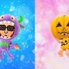 【Miitomo】ハロウィンのおとしてMiiをプレイ!良コスチュームあり!