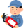 私も知らなかった!天ぷら油火事発生後に絶対にやってはいけない消火方法!