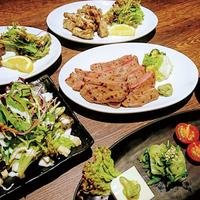 【NEW OPEN】金沢市片町に「牛たん 炭よし」がオープン!