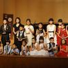 子どもたちが音楽で日台交流 沖縄からも参加