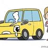 車のエンジンがかからない その原因と対処法
