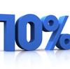 【消費増税10%】10月は大不況の始まりか?