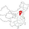 【完全版】中国の34の省と自治区をまとめてざっくり紹介! これさえわかればあなたも中国通