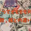 旅先で資金を稼ぐ!「FX」って何?特徴・株との違いは?