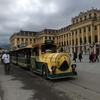 オーストリア&フランス旅行②~世界遺産よりGood Looking。Cafe Museum ウィーン編~