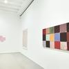 ロンドンの街で気軽にアート作品に触れよう【訪問したギャラリーまとめ・現代美術が中心】
