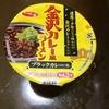 金沢カレー風ラーメン(カップ麺)