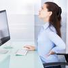 Giới văn phòng có nguy cơ bị sỏi thận, sỏi mật cao bởi những thói quen này