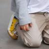 なぜ尿切れが悪くなるのか?その原因と3つの改善策