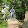 二・二六事件の現場、東京・赤坂「高橋是清翁記念公園」~昭和の惨劇を次代に語り継ぐ