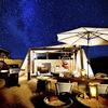 【グランピングリゾートヨーカブシ】が想像以上にオシャレすぎた 満点の星空の下でBBQ