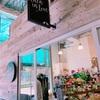 「サウスショアマーケット」はオトナ女子のショッピング天国♡♡ おススメのお店4選(2019年版)