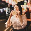 仮想通貨バー:関西圏在住の方に朗報です!
