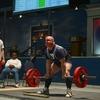 【11/9トレーニング記録】背中トレーニングのメニューとポイントまとめ