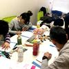 アドラー心理学ELM勇気づけ講座【第1期】~3日目~