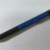 uni ジェットストリーム 多機能ペン 2&1