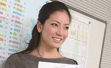 日本語教師を真剣に目指すなら、少人数徹底指導で就職を実現する_KEC日本語学院